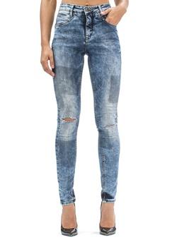 Women S Jeans Online Designer Denim For Women Parasuco
