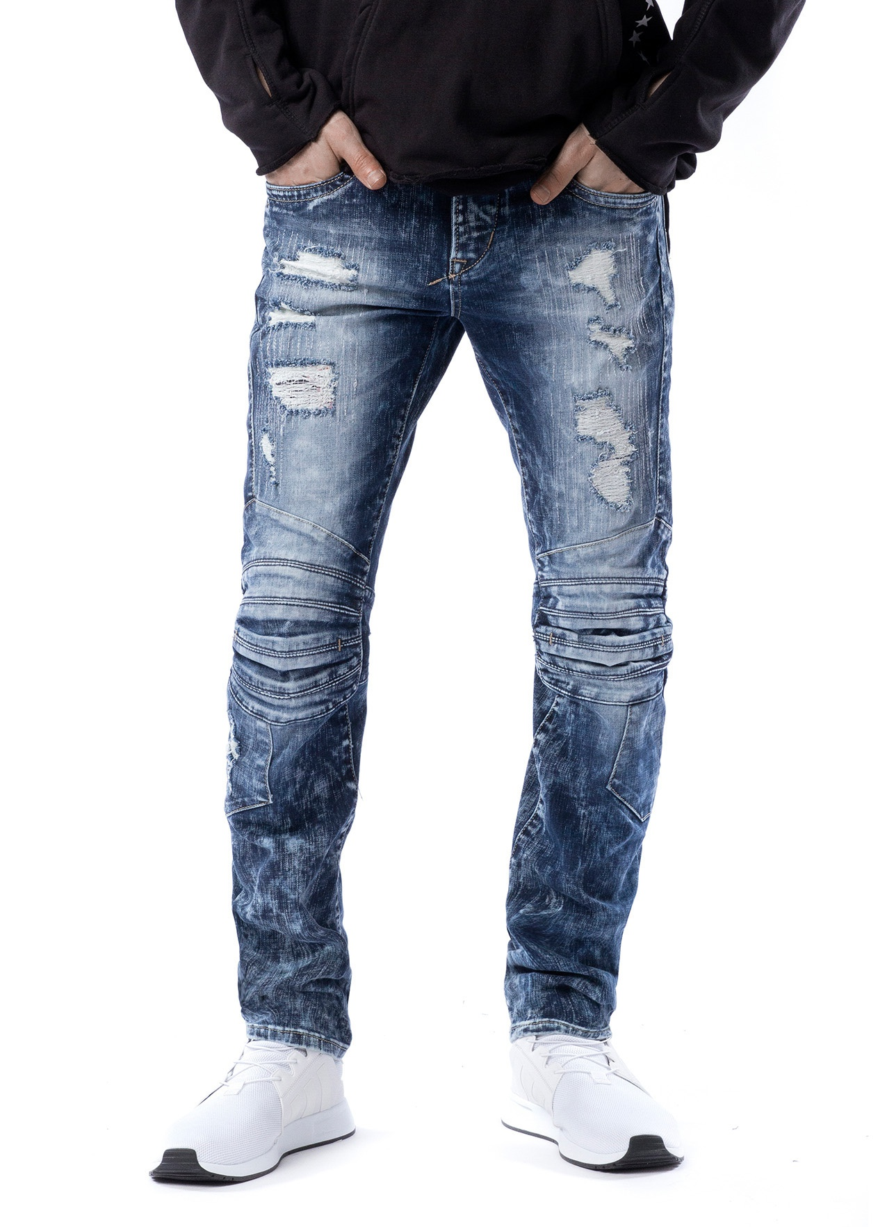 Men's Clothing Online | Designer Wear for Men | Parasuco
