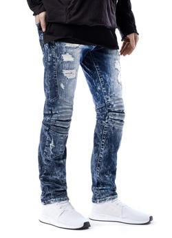 New Arrivals - Parasuco Jeans