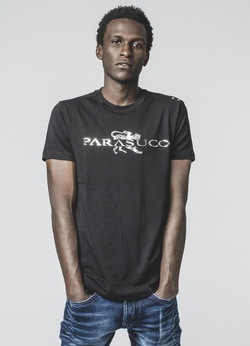 4532a781149 Parasuco T-shirts and Tank Tops for Men
