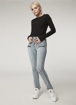 bc49f12c395 Vêtements pour femme en ligne