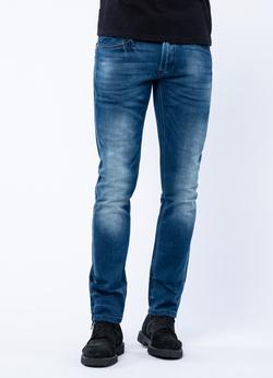 Genieße am niedrigsten Preis weit verbreitet offizieller Preis Men's Designer Clothes | Men's Jeans | Men's Parasuco Jeans