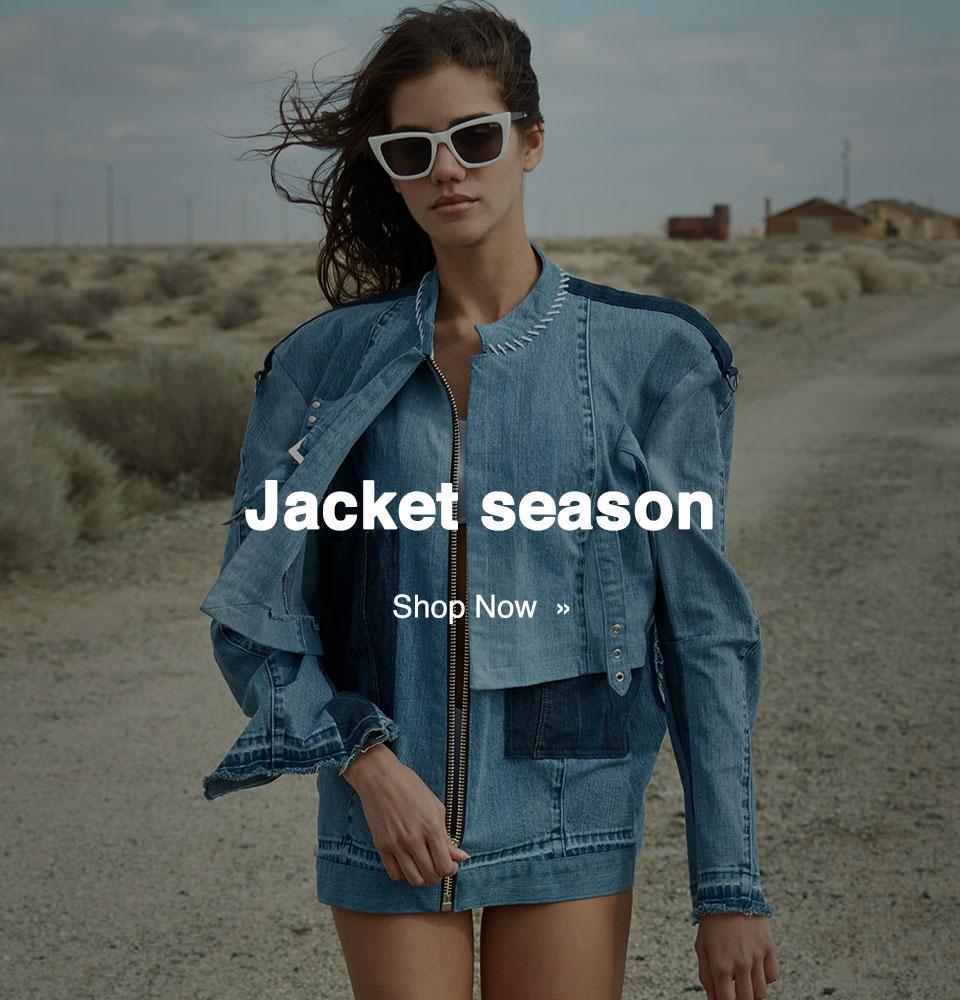 7b0af112c Women's Jeans | Men's Jeans | Parasuco Jeans